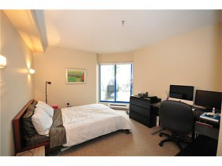 Photo 5: 1 1038 W 7TH Avenue in Vancouver: Fairview VW Condo for sale (Vancouver West)  : MLS®# V927272