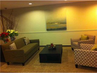 """Photo 9: 407 1196 PIPELINE Road in Coquitlam: North Coquitlam Condo for sale in """"THE HUSDON"""" : MLS®# V930833"""