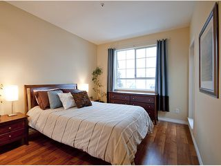 Photo 6: 404 1950 E 11TH Avenue in Vancouver: Grandview VE Condo for sale (Vancouver East)  : MLS®# V864541