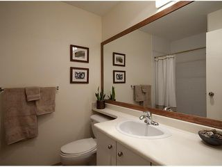 Photo 7: 404 1950 E 11TH Avenue in Vancouver: Grandview VE Condo for sale (Vancouver East)  : MLS®# V864541