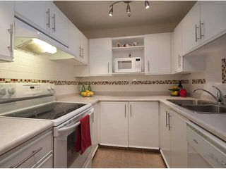 Photo 5: 404 1950 E 11TH Avenue in Vancouver: Grandview VE Condo for sale (Vancouver East)  : MLS®# V864541
