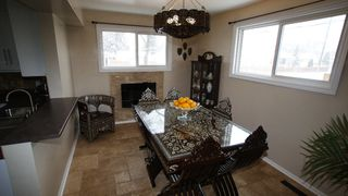Photo 8: 111 Handyside Avenue in Winnipeg: St Vital Residential for sale (South East Winnipeg)  : MLS®# 1202668
