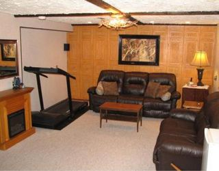 Photo 4: Gorgeous 3 Bedroom Home