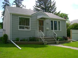Photo 15: 226 Greene Avenue in WINNIPEG: East Kildonan Residential for sale (North East Winnipeg)  : MLS®# 1211583