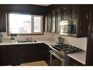 Photo 13: 99 Kowall Bay in WINNIPEG: Maples / Tyndall Park Residential for sale (North West Winnipeg)  : MLS®# 1223436