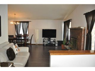 Photo 5: 99 Kowall Bay in WINNIPEG: Maples / Tyndall Park Residential for sale (North West Winnipeg)  : MLS®# 1223436