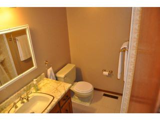 Photo 7: 99 Kowall Bay in WINNIPEG: Maples / Tyndall Park Residential for sale (North West Winnipeg)  : MLS®# 1223436