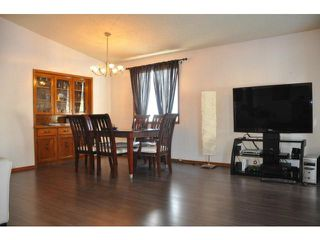 Photo 6: 99 Kowall Bay in WINNIPEG: Maples / Tyndall Park Residential for sale (North West Winnipeg)  : MLS®# 1223436