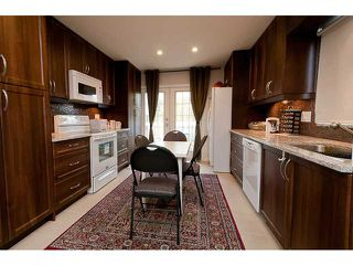 Photo 5: 1333 PIPELINE Road in Coquitlam: New Horizons House for sale : MLS®# V981939