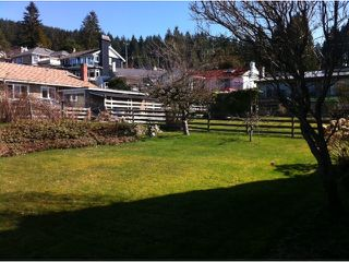 Photo 5: 176 E ROCKLAND Road in North Vancouver: Upper Lonsdale House for sale : MLS®# V997988