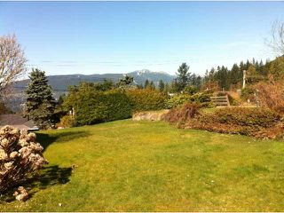 Photo 6: 176 E ROCKLAND Road in North Vancouver: Upper Lonsdale House for sale : MLS®# V997988