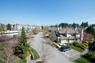 "Photo 10: # 413 13860 70TH AV in Surrey: East Newton Condo for sale in ""CHELSEA GARDENS"" : MLS®# F1307273"