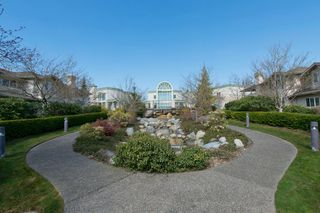 "Photo 26: # 413 13860 70TH AV in Surrey: East Newton Condo for sale in ""CHELSEA GARDENS"" : MLS®# F1307273"