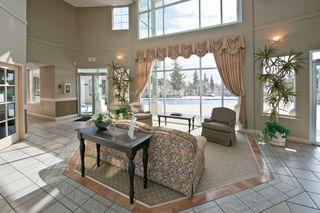 "Photo 11: # 413 13860 70TH AV in Surrey: East Newton Condo for sale in ""CHELSEA GARDENS"" : MLS®# F1307273"