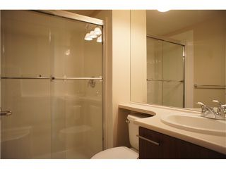 """Photo 8: 318 4833 BRENTWOOD Drive in Burnaby: Brentwood Park Condo for sale in """"MACDONALD HOUSE"""" (Burnaby North)  : MLS®# V1004894"""