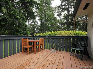 Photo 17: 1070 Lucas Ave in VICTORIA: SE Lake Hill House for sale (Saanich East)  : MLS®# 642307
