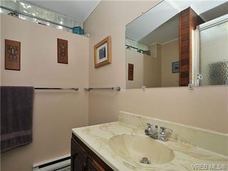 Photo 12: 1070 Lucas Ave in VICTORIA: SE Lake Hill House for sale (Saanich East)  : MLS®# 642307