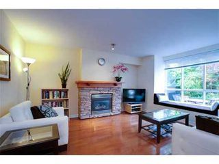 Photo 3: 7329 MAGNOLIA Terrace in Burnaby South: Highgate Home for sale ()  : MLS®# V912785