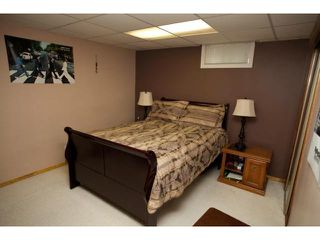 Photo 16: 46 Greenford Avenue in WINNIPEG: St Vital Residential for sale (South East Winnipeg)  : MLS®# 1316875