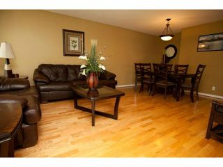 Photo 4: 46 Greenford Avenue in WINNIPEG: St Vital Residential for sale (South East Winnipeg)  : MLS®# 1316875