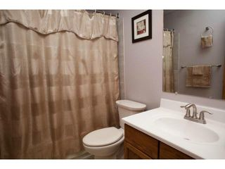 Photo 12: 46 Greenford Avenue in WINNIPEG: St Vital Residential for sale (South East Winnipeg)  : MLS®# 1316875