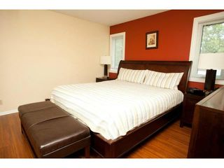 Photo 9: 46 Greenford Avenue in WINNIPEG: St Vital Residential for sale (South East Winnipeg)  : MLS®# 1316875