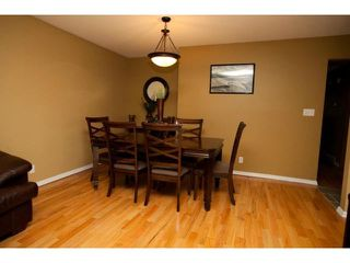 Photo 6: 46 Greenford Avenue in WINNIPEG: St Vital Residential for sale (South East Winnipeg)  : MLS®# 1316875