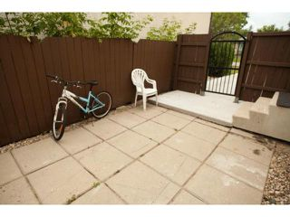 Photo 19: 46 Greenford Avenue in WINNIPEG: St Vital Residential for sale (South East Winnipeg)  : MLS®# 1316875