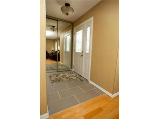 Photo 3: 46 Greenford Avenue in WINNIPEG: St Vital Residential for sale (South East Winnipeg)  : MLS®# 1316875