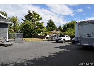 Photo 15: 4013 Gordon Head Rd in VICTORIA: SE Gordon Head House for sale (Saanich East)  : MLS®# 650163
