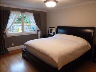 Photo 17: 11120 6TH AV in Richmond: Steveston Villlage House for sale : MLS®# V1069835