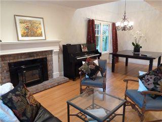 Photo 9: 11120 6TH AV in Richmond: Steveston Villlage House for sale : MLS®# V1069835