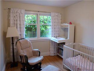 Photo 16: 11120 6TH AV in Richmond: Steveston Villlage House for sale : MLS®# V1069835