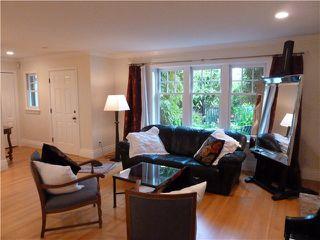 Photo 7: 11120 6TH AV in Richmond: Steveston Villlage House for sale : MLS®# V1069835