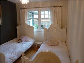 Photo 15: 11120 6TH AV in Richmond: Steveston Villlage House for sale : MLS®# V1069835