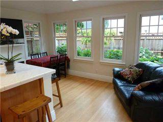 Photo 11: 11120 6TH AV in Richmond: Steveston Villlage House for sale : MLS®# V1069835