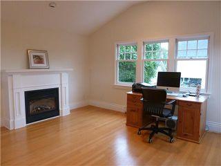 Photo 18: 11120 6TH AV in Richmond: Steveston Villlage House for sale : MLS®# V1069835