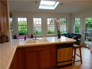 Photo 13: 11120 6TH AV in Richmond: Steveston Villlage House for sale : MLS®# V1069835