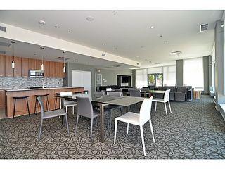 Photo 17: # 2205 2955 ATLANTIC AV in Coquitlam: North Coquitlam Condo for sale : MLS®# V1072474