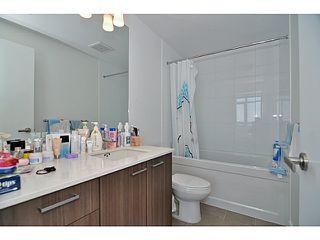 Photo 11: # 2205 2955 ATLANTIC AV in Coquitlam: North Coquitlam Condo for sale : MLS®# V1072474