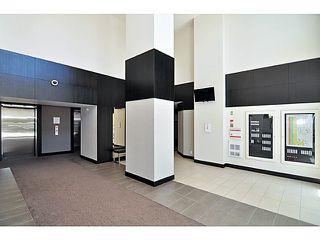 Photo 3: # 2205 2955 ATLANTIC AV in Coquitlam: North Coquitlam Condo for sale : MLS®# V1072474