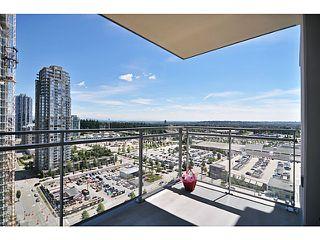 Photo 16: # 2205 2955 ATLANTIC AV in Coquitlam: North Coquitlam Condo for sale : MLS®# V1072474