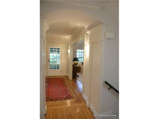 Photo 13: 4387 MARGUERITE ST in Vancouver: Shaughnessy House for sale (Vancouver West)  : MLS®# V1094390