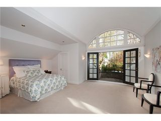 Photo 14: 4387 MARGUERITE ST in Vancouver: Shaughnessy House for sale (Vancouver West)  : MLS®# V1094390