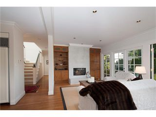 Photo 7: 4387 MARGUERITE ST in Vancouver: Shaughnessy House for sale (Vancouver West)  : MLS®# V1094390