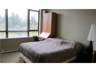 Photo 7: # 808 6837 STATION HILL DR in Burnaby: South Slope Condo for sale (Burnaby South)  : MLS®# V1092218
