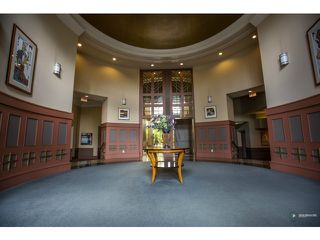 Photo 11: # 808 6837 STATION HILL DR in Burnaby: South Slope Condo for sale (Burnaby South)  : MLS®# V1092218