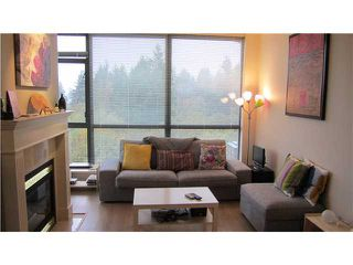 Photo 2: # 808 6837 STATION HILL DR in Burnaby: South Slope Condo for sale (Burnaby South)  : MLS®# V1092218