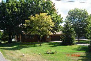 Photo 2: 15 Beaver Tr in BRECHIN: House (2-Storey) for sale (X17: ANTEN MILLS)  : MLS®# X967648
