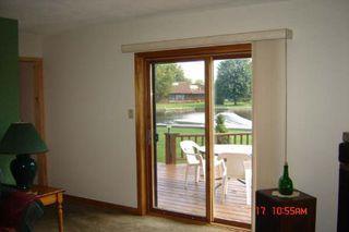 Photo 8: 15 Beaver Tr in BRECHIN: House (2-Storey) for sale (X17: ANTEN MILLS)  : MLS®# X967648